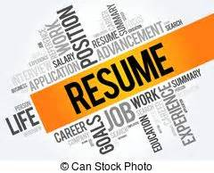 Qualifications of a teaching resume